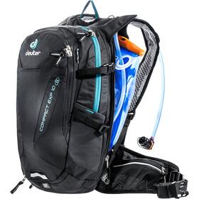 Deuter Compact EXP 10 SL Backpack Dame black